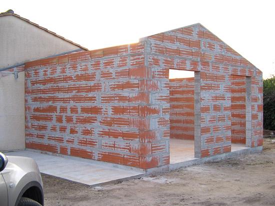 Hea33 cabinet d 39 architecte maitre d 39 uvre architecte for Maitre d oeuvre architecte